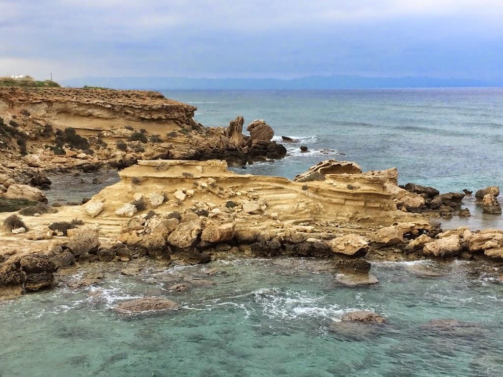 Agia Triada, Cyprus